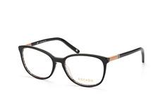 escada-ves-355-0alf-butterfly-brillen-schwarz