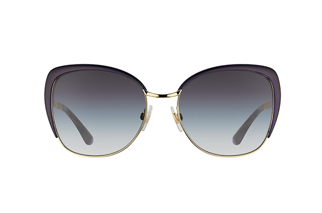 Dolce&Gabbana DG 2143 1253/8G perspective view