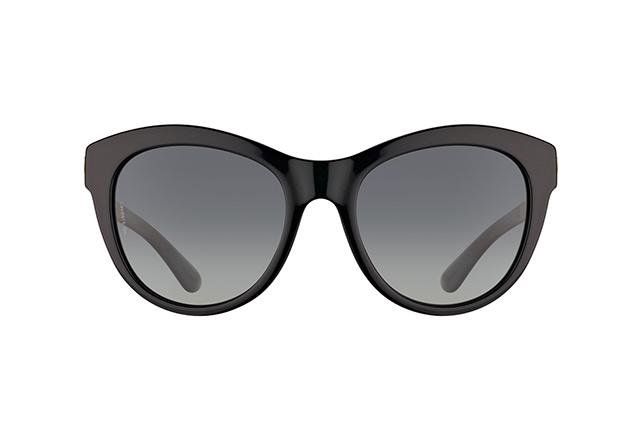 Nouvelle Ligne Pas Cher Dolce&Gabbana DG 4243 501/T3 Où Trouver Faible Garde Expédition OY2X9f0
