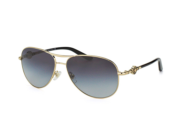Versace VE 2157 1252/8G vista en perspectiva