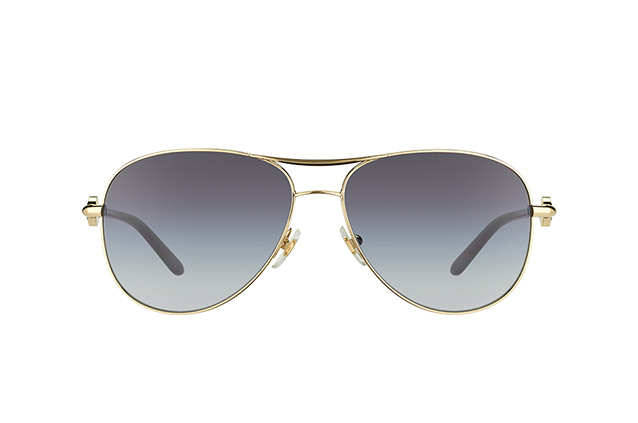 Versace VE 2157 1252/8G perspective view