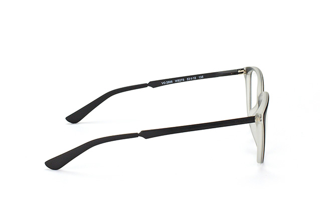VOGUE Eyewear VO 2866 W827S perspective view