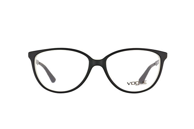 VOGUE Eyewear VO 2866 W827S vista en perspectiva