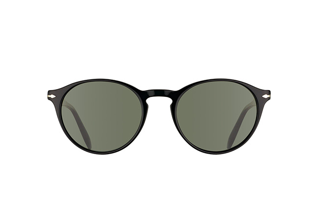 Persol PO 3092SM 9014/58 perspective view