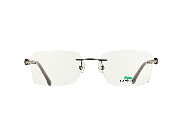 Lacoste L 2181 033 perspective view