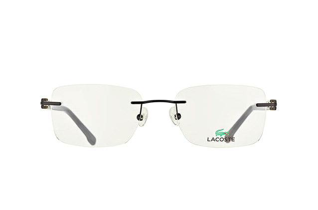 Lacoste L 2181 001 perspective view