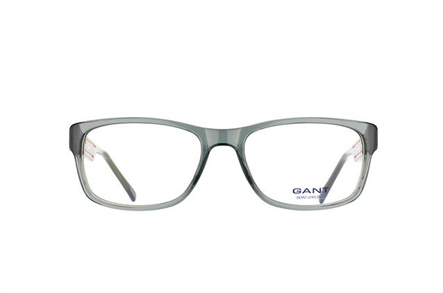Gant G 3021 GRY perspective view