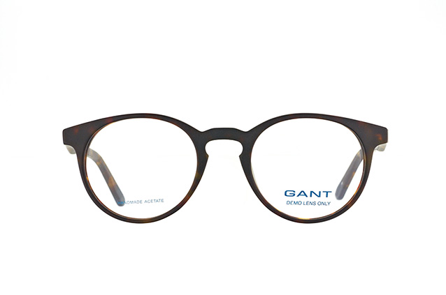 Gant G 3044 MTO perspective view
