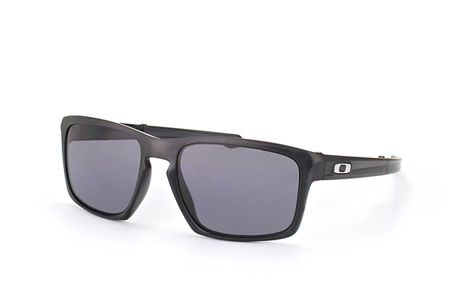 Oakley OO 9246 01 perspective view