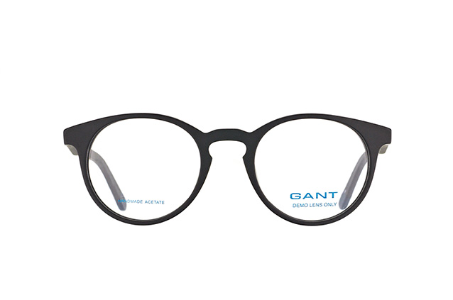 Gant G 3044 MBLK perspective view