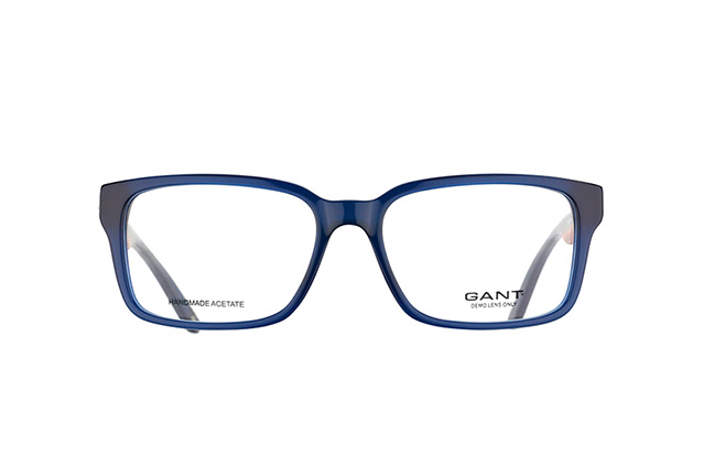 Gant G 3030 NV perspective view