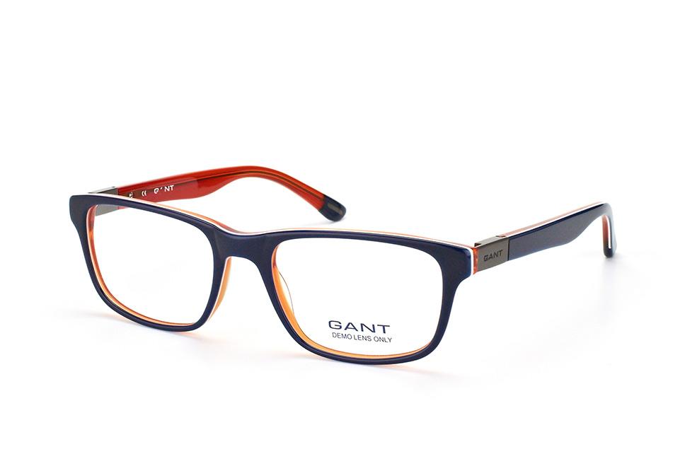 Image of Gant G 107 NVOR