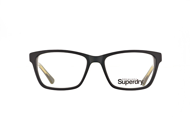 Superdry Leigh 104 vista en perspectiva