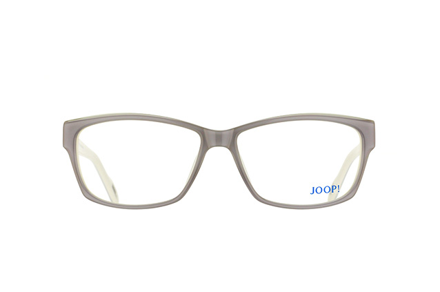 Joop 81116 6880 perspective view