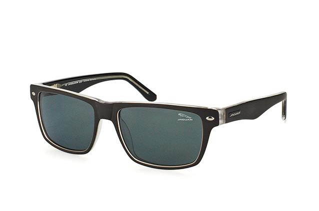 Jaguar 37152 8738
