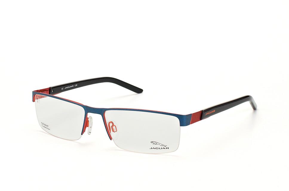 Jaguar 33563 890