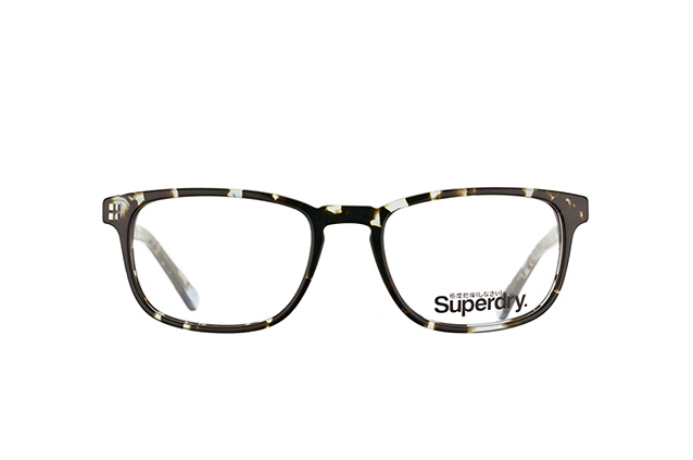 Superdry Lincoln 182 vista en perspectiva