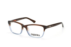 Superdry Leigh 105 petite