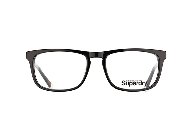 Superdry Bradley 104 perspective view
