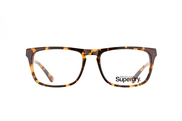 Superdry BRADLEY 103 perspective view