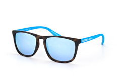 Superdry Shockwave 105 klein