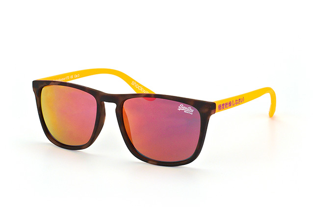 Superdry Shockwave 170 Perspektivenansicht