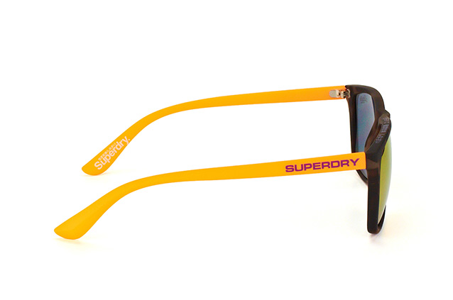 Superdry Shockwave 170 vista en perspectiva