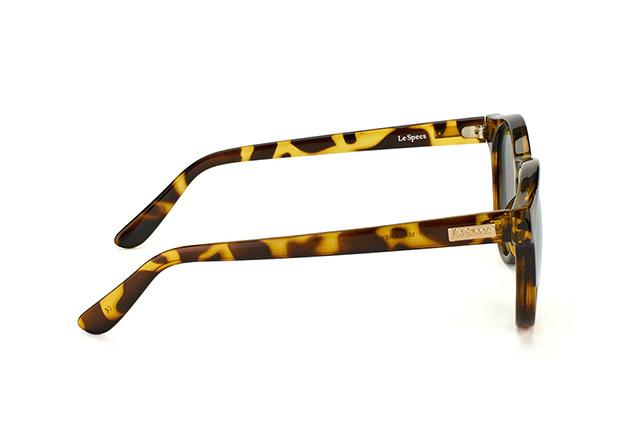 Vente Pas Cher Bonne Vente Pas Cher Authentique Le Specs Hey Macarena LSP 1402037 Trouver Une Grande Vente En Ligne VzUxD