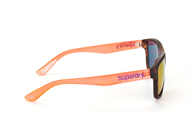 Superdry Rockstar 102 perspective view
