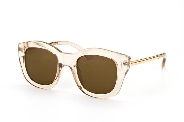 Le Specs Runaways Luxe LSP 1402003