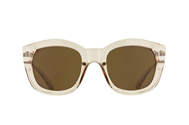 Le Specs Runaways Luxe LSP 1402003 perspective view