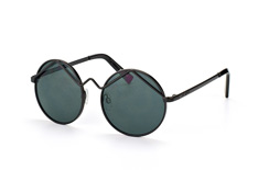 Le Specs Wild Child LSP 1402014 klein