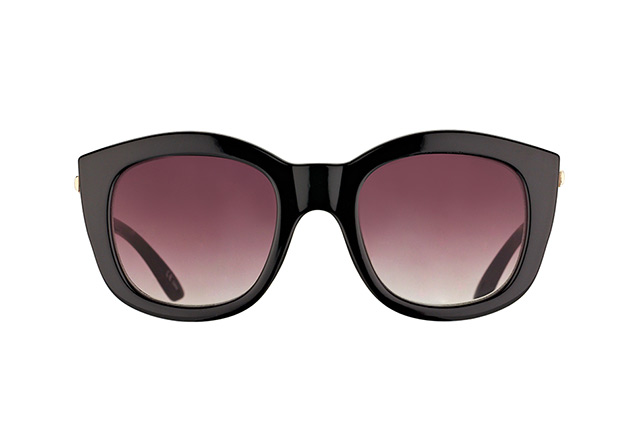 Le Specs Runaways Luxe LSP 1402002 perspective view