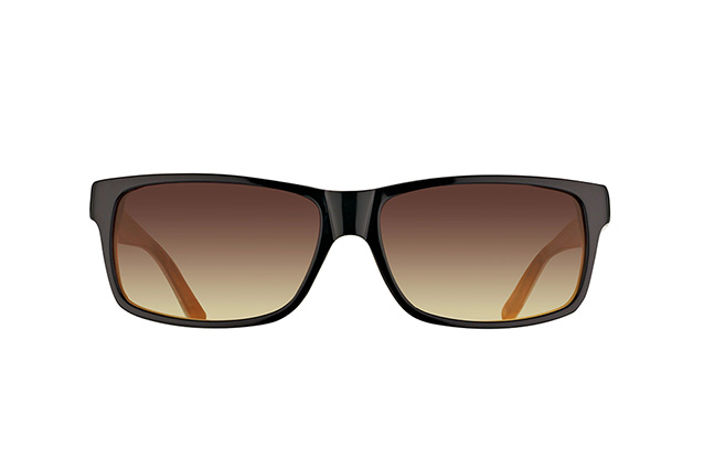 Mister Spex Collection Marcello 2021 001 perspective view