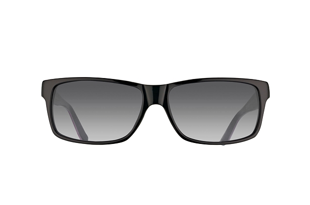 Mister Spex Collection Marcello 2021 002 vista en perspectiva