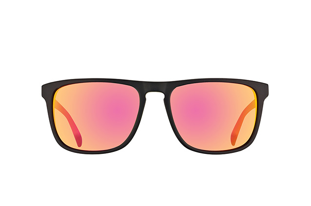 Mister Spex Collection Sienna 2019 001 vue en perpective