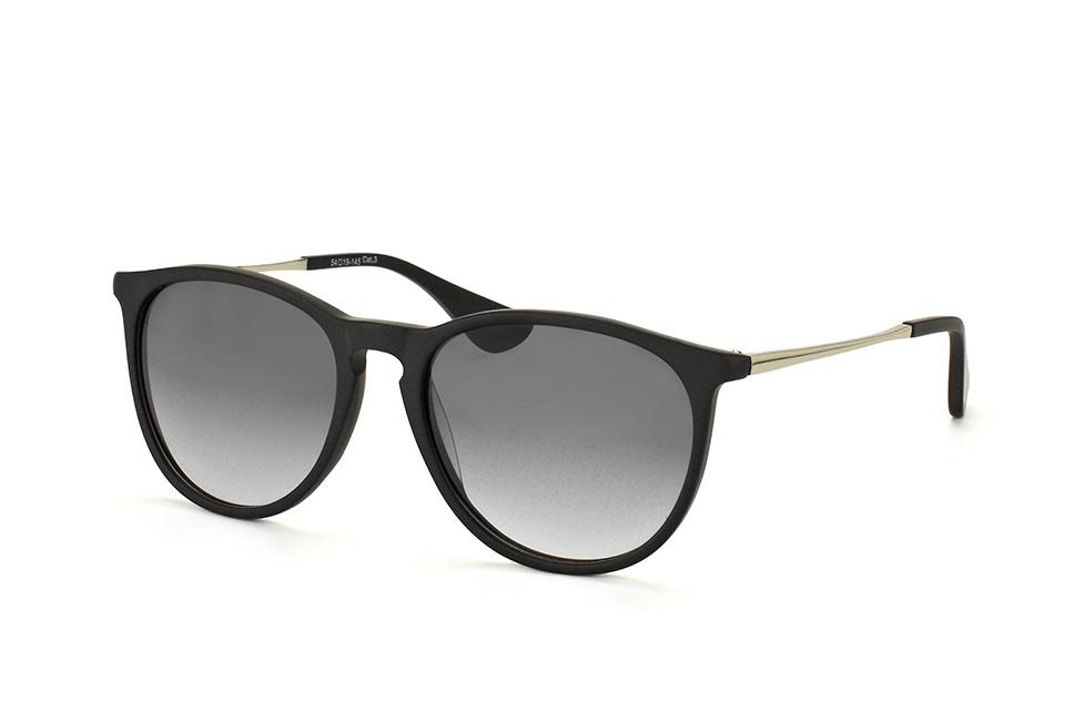 Sonnenbrillen mit Sehstärke günstig bestellen   Spare online mit ... d211dd225fb2