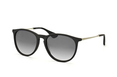 Mister Spex Collection Ashley 2023 002 klein