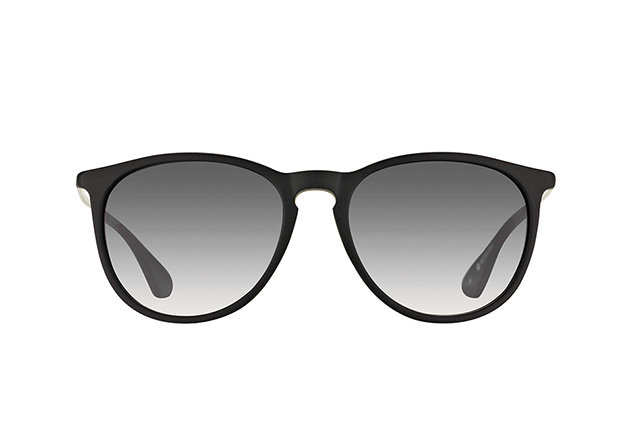 Mister Spex Collection Ashley 2023 002 perspective view
