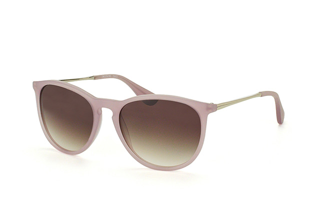 Mister Spex Collection Ashley 2023 003 vista en perspectiva