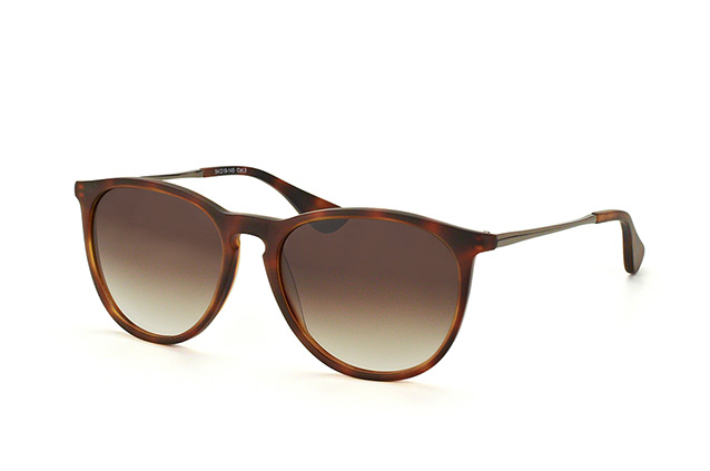 Mister Spex Collection Ashley 2023 001 vista en perspectiva