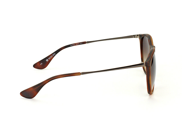 Mister Spex Collection Ashley 2023 001 perspective view