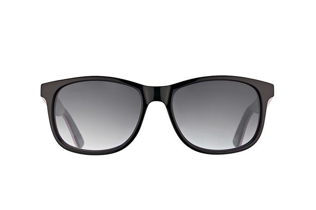 Mister Spex Collection Ryan 2022 003 vista en perspectiva
