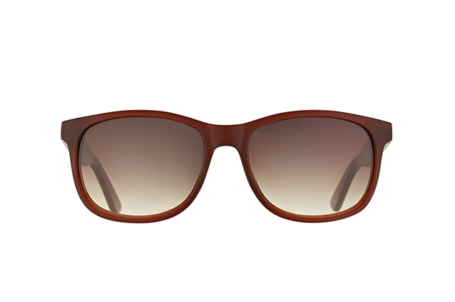 Mister Spex Collection Ryan 2022 002 vista en perspectiva