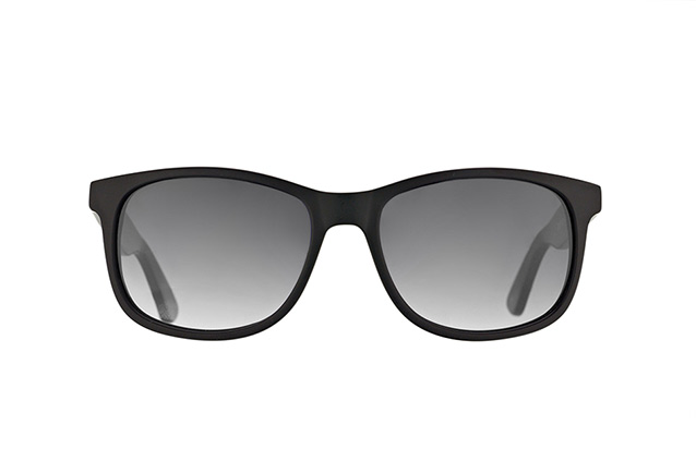 Mister Spex Collection Ryan 2022 001 vista en perspectiva