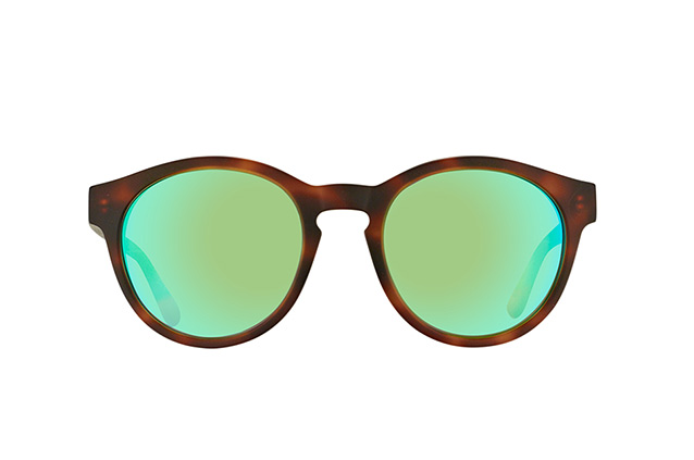 Mister Spex Collection Cara 2020 003 vista en perspectiva