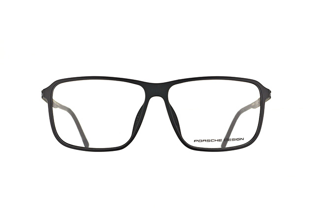 Porsche Design P 8269 A perspective view