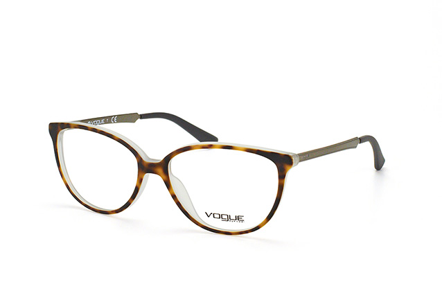 VOGUE Eyewear VO 2866 1916S perspective view
