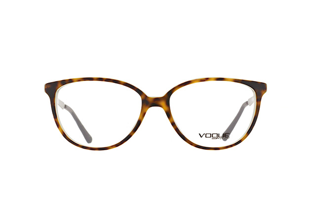 VOGUE Eyewear VO 2866 1916S vista en perspectiva