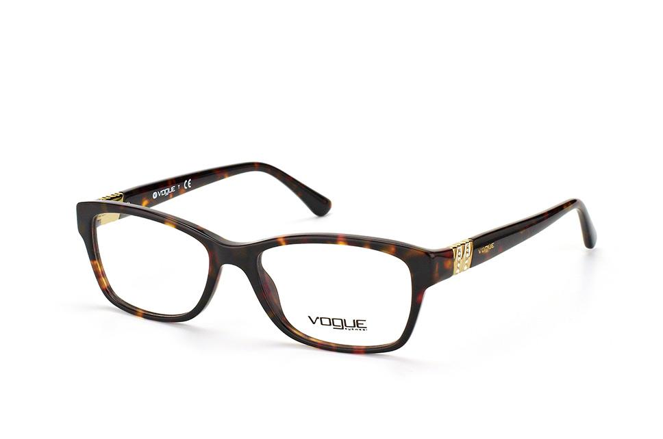 VOGUE Eyewear VO 2765B W656